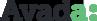 [ rec ] Logo