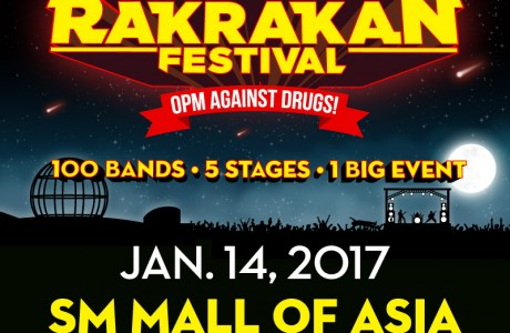 "<a href=""http://recph.com/wp-content/uploads/2017/03/Rarakrakan-Festival-Teaser2.jpg""><img src=""http://recph.com/wp-content/uploads/2017/03/Rarakrakan-Festival-Teaser2-472x266.jpg"" alt=""Rarakrakan-Festival-Teaser2"" width=""472"" height=""266"" class=""alignnone size-medium wp-image-2075"" /></a>  <a href=""http://recph.com/wp-content/uploads/2017/03/youigniteit_varbs-93.jpg""><img src=""http://recph.com/wp-content/uploads/2017/03/youigniteit_varbs-93-472x266.jpg"" alt=""youigniteit_varbs-93"" width=""472"" height=""266"" class=""alignnone size-medium wp-image-2073"" /></a>  <a href=""http://recph.com/wp-content/uploads/2017/03/youigniteit_varbs-89.jpg""><img src=""http://recph.com/wp-content/uploads/2017/03/youigniteit_varbs-89-472x266.jpg"" alt=""youigniteit_varbs-89"" width=""472"" height=""266"" class=""alignnone size-medium wp-image-2071"" /></a>  <a href=""http://recph.com/wp-content/uploads/2017/03/youigniteit_varbs-87.jpg""><img src=""http://recph.com/wp-content/uploads/2017/03/youigniteit_varbs-87-472x266.jpg"" alt=""youigniteit_varbs-87"" width=""472"" height=""266"" class=""alignnone size-medium wp-image-2069"" /></a>  <a href=""http://recph.com/wp-content/uploads/2017/03/youigniteit_varbs-86.jpg""><img src=""http://recph.com/wp-content/uploads/2017/03/youigniteit_varbs-86-472x266.jpg"" alt=""youigniteit_varbs-86"" width=""472"" height=""266"" class=""alignnone size-medium wp-image-2067"" /></a>  <a href=""http://recph.com/wp-content/uploads/2017/03/youigniteit_varbs-85.jpg""><img src=""http://recph.com/wp-content/uploads/2017/03/youigniteit_varbs-85-472x266.jpg"" alt=""youigniteit_varbs-85"" width=""472"" height=""266"" class=""alignnone size-medium wp-image-2065"" /></a>  <a href=""http://recph.com/wp-content/uploads/2017/03/youigniteit_varbs-84.jpg""><img src=""http://recph.com/wp-content/uploads/2017/03/youigniteit_varbs-84-472x266.jpg"" alt=""youigniteit_varbs-84"" width=""472"" height=""266"" class=""alignnone size-medium wp-image-2063"" /></a>  <a href=""http://recph.com/wp-content/uploads/2017/03/youigniteit_doms-57.jpg""><img"