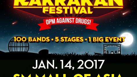 Rarakrakan-Festival-Teaser2